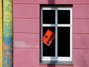 Wohnen: Aufmerksame Vermieter sorgen für Mietschulden-Rückgang