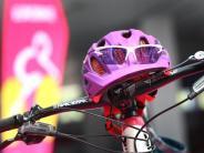 Freizeit: Fahrradboom lockt Start-ups an
