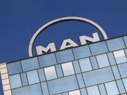 München: MAN Diesel & Turbo setzt auf den Kraftwerksbereich