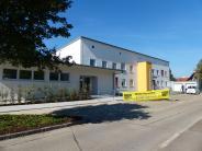Kinderhaus St. Martin: Mit Weitblick geplant