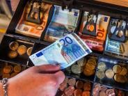 Kommentar: Mit der Rückkehr der Inflation beginnt die Enteignung der Sparer