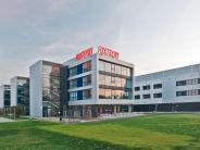 Neues Prüfverfahren: Wirtschaftsministerium stellt Aixtron-Übernahme in Frage