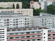 Mietspiegel: Stadt befragt 10.000 Haushalte in Augsburg zu ihrer Miete