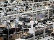 Augsburg: Findet ein Augsburger PC-Hersteller einen Partner in China?
