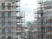 Wohnen: Mieten oder Immobilie kaufen: Was ist günstiger?