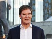 """""""Das ist deine Chance"""": Carsten Maschmeyer bekommt eigene Gründershow auf Sat.1"""