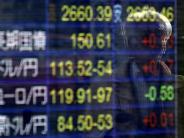 Unsicherheit weiterhin groß: Referendum in Italien lässt Finanzmärkte unbeeindruckt