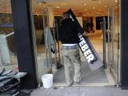 Erholung erwartet: Modebranche spürt Zurückhaltung der Verbraucher