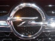 Zehnjahres-Hoch: Studie: Opel lässt fast jedes zweite Auto selbst zu