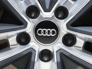 Signal zum Aufbruch: VW-Tochter Audi verlängert Job-Garantie bis 2020