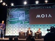 Mobilität: Uber-Konkurrent? Volkswagen will Autofahrten vermitteln