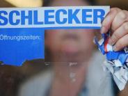 Landgericht Stuttgart: Prozess gegen Ex-Drogeriemarkt-König Anton Schlecker beginnt