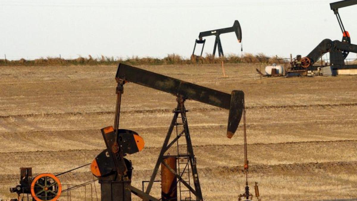 Wie es richtig ist, das Benzin mit dem Öl in bensopilu zu mischen