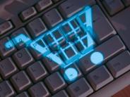 Umfrage: Cyber-Angriff lässt Online-Shopper in Deutschland kalt