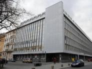 Urteil aus Berlin: Lohnfortzahlung bei Krankheit: Zuschläge können entfallen