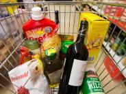 Kaufkraft: So stark könnten die Preise steigen