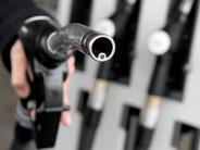 Benzin und Heizöl: Inflation imDezember auf höchstem Stand seit Juli 2013