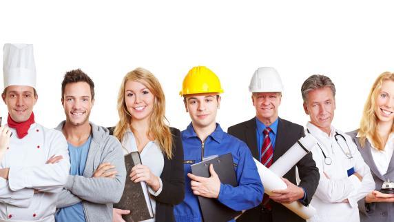 Ihr Fachmann vor Ort: Spezialisten für alle Arbeiten in Haus und Hof
