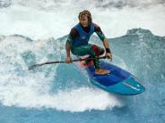1813 Aussteller aus 70 Ländern: Weltgrößte Wassersport-Messe «Boot» startet