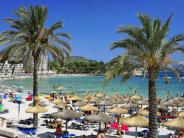 EU-Pauschalreise-Richtlinie: Reisebüros fürchten um Geschäft durch neues Reiserecht