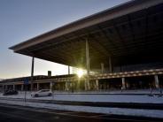 Flughafen BER Berlin: Flughafenchef:BER-Eröffnung erneut verschoben