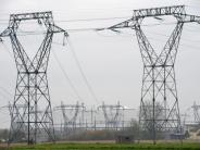 Zusätzliche Last: Kältewelle verdeutlicht Frankreichs Atom-Abhängigkeit