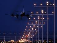 Plädoyer gegen Nachtflugverbot: Mehr als 220 Millionen Fluggäste im Jahr 2016 in Deutschland