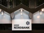 Mehrstufiger Prozess: Startschuss für den Verkauf der HSH Nordbank