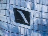 Kommentar: Noch einmal geht das nicht - Was die Deutsche Bank braucht