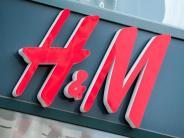 Weniger Gewinn als erwartet: H&M weiter auf Wachstumskurs