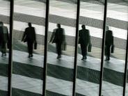 Gesetzentwurf: SPD will Manager-Gehälter eindämmen