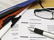 : Entscheidendes Schreiben für den Beruf