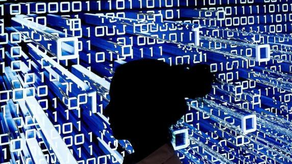 Gefragter Berufszweig: «Ein boomender Bereich»: Azubis im IT-Bereich  gefragt