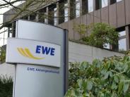 Konzernrevision ermittelt: EWE muss nach Spendenaffäre auch Korruptionsvorwürfe klären