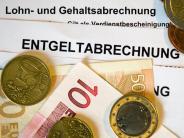 «Spiegel»-Bericht: OECD bescheinigt Deutschland Defizit bei Frauen-Einkommen