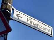Neue Regelungen: EU geht weiter gegen Steuertricks von Großkonzernen vor