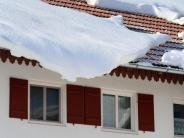 Schutz gegen Unwetter: Elementarschutz bei Hausratversicherungen