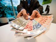 Aus dem Arbeitsgericht: Bargeld statt Urlaubstage für Langzeiterkrankte