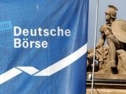 Viele Spekulationen: Börsenfusion vor dem Scheitern: Schuldzuweisungen beginnen