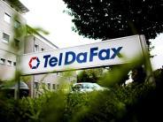 Strom auf Vorkasse: Gericht zieht Schlussstrich unter Teldafax-Pleite