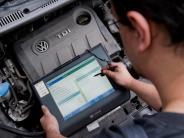 Kommentar: VW, Audi, Renault und Daimler: Die große Diesel-Täuschung