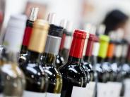 GfK Markt-Studie: Fast jede zweite Flasche Wein stammt vom Discounter