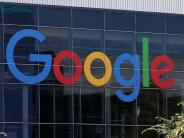 Gericht: Neusässer Firma unterliegt Google