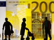 Altersvorsorge: Für wen sich der Abschluss der Rürup-Rente lohnen kann
