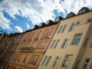 Großstädte besonders betroffen: Mieten steigen flächendeckend