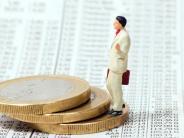 Stiftung Warentest: Nichts verschenken - Wie Anleger ihre Rendite steigern