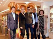 150 Jahre Gerblinger: Warum dieser Laden ein Leuchtturm ist