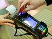Ideenpaket: Kartenzahlung und Kredit: Brüssel prüft neue Regeln