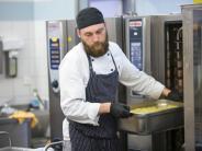 Bilanz: Rational in Landsberg: Der Küchenriese wächst immer weiter
