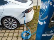 Faktencheck: Ist ein Elektroauto wirklich besser für die Umwelt?
